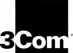 3com-logo